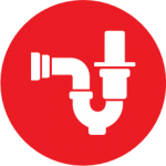Plumbing Services Seattle